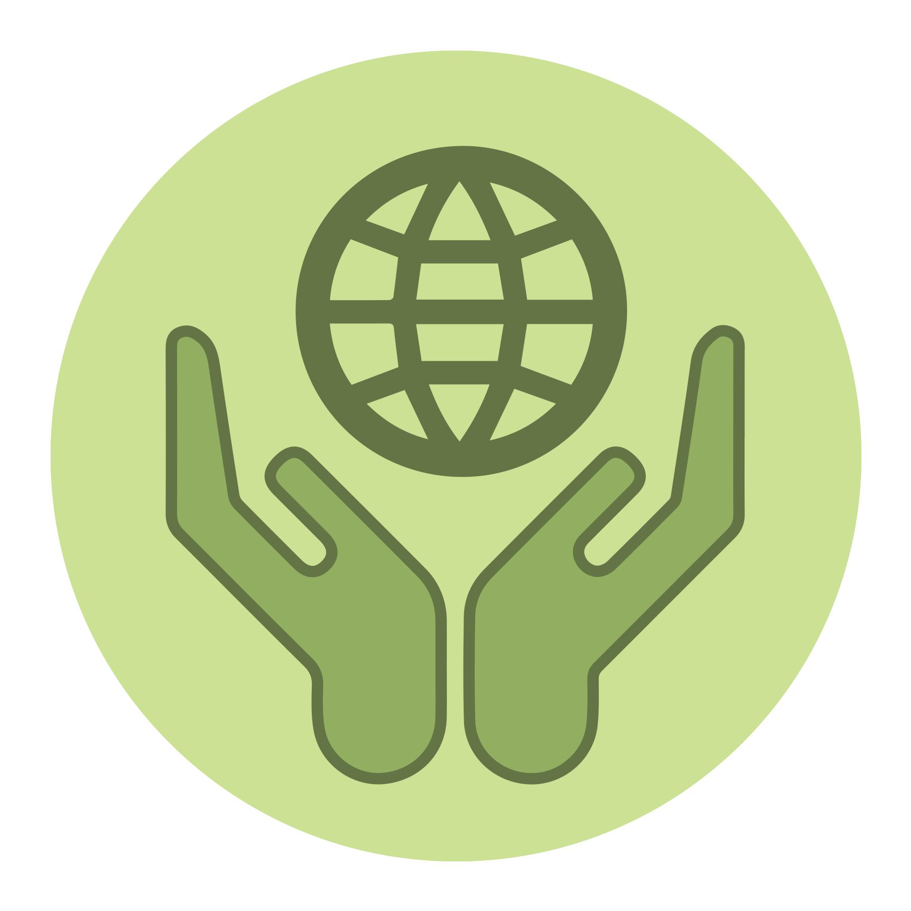 Environment Crowdfunding 2