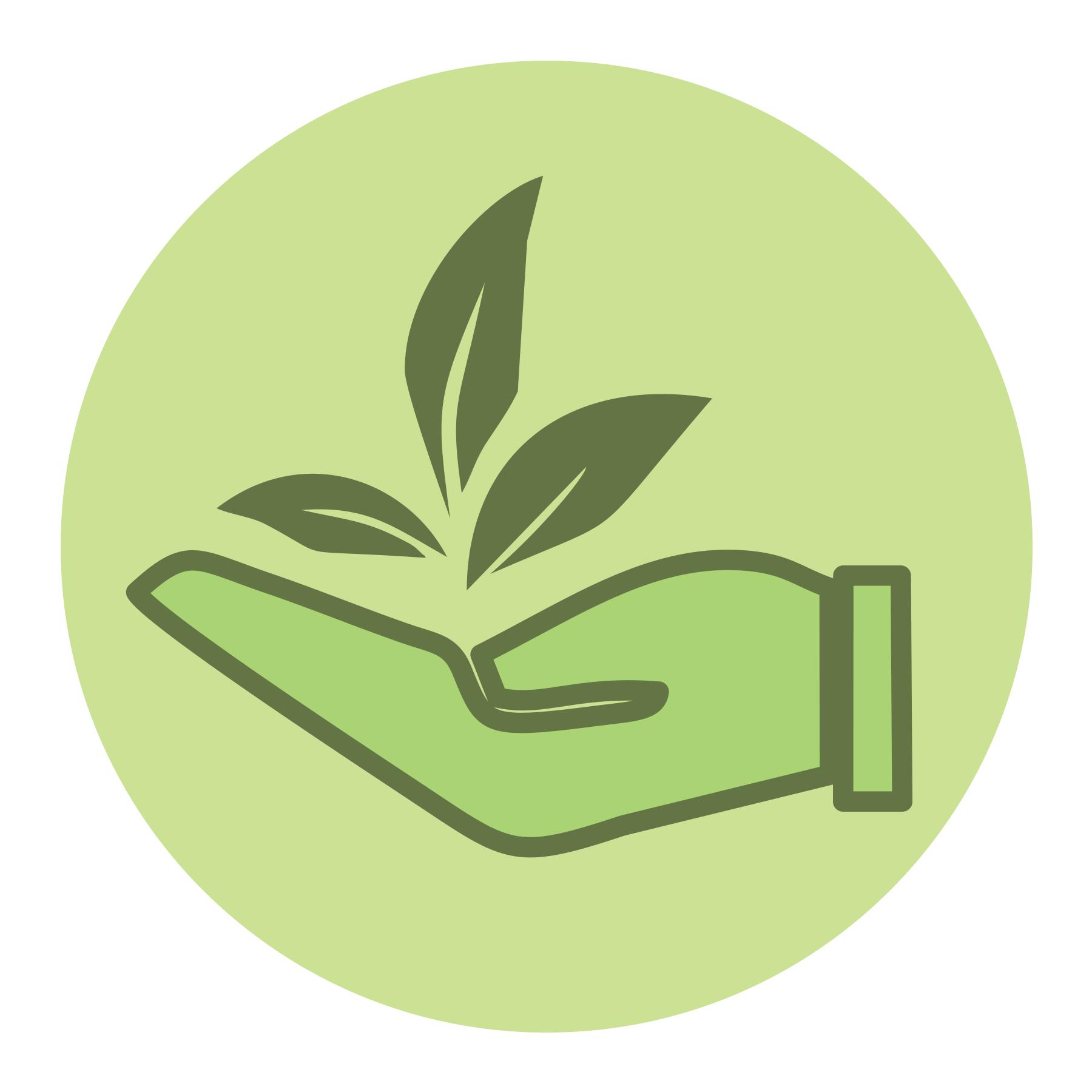 Environment Crowdfunding 3