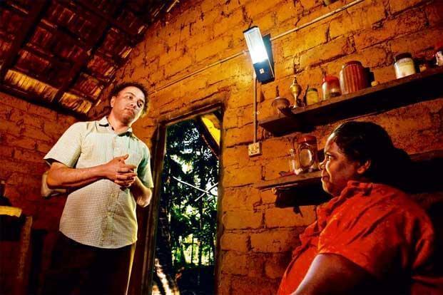 solar-lighting-firm-selco