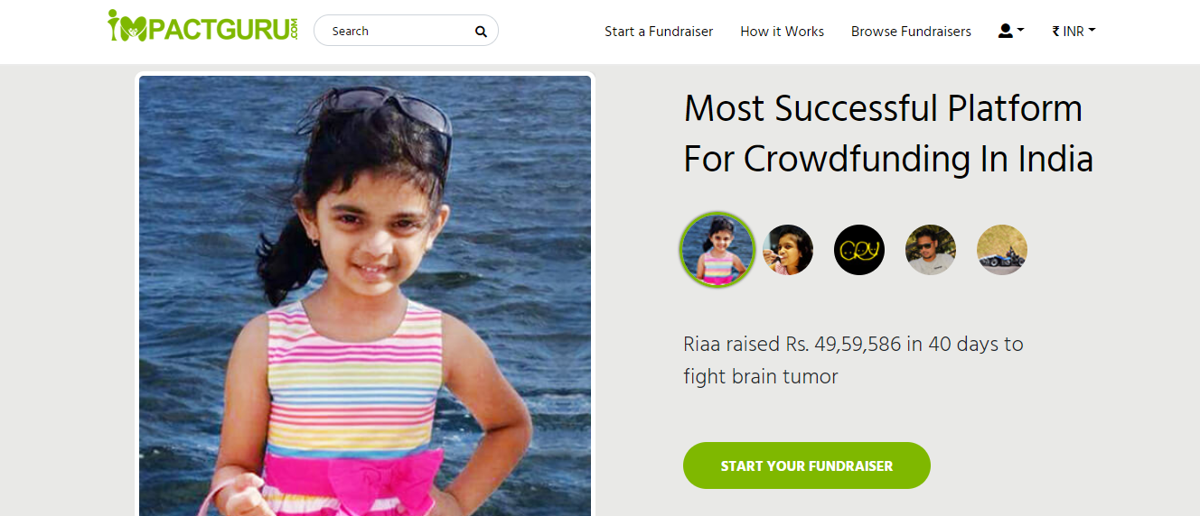 crowdfunding-in-india-impact-guru