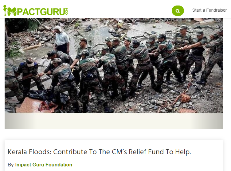 crowdfunding-for-disaster-relief