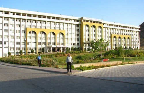 geetanjili-cancer-care-Udaipur
