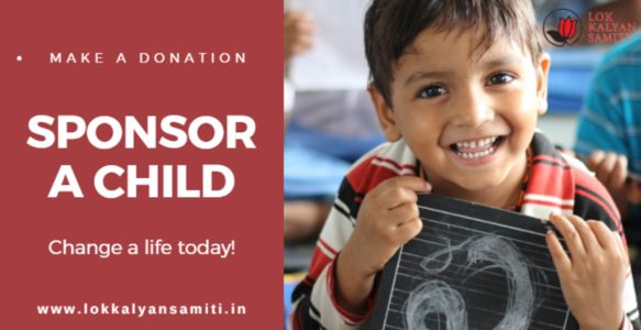 sponsoring-a-child