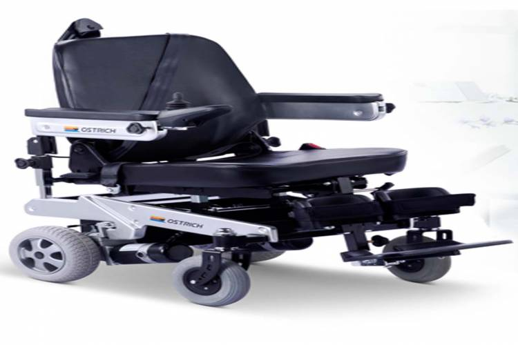 Help Tony Buy an Electric Wheelchair - story -7