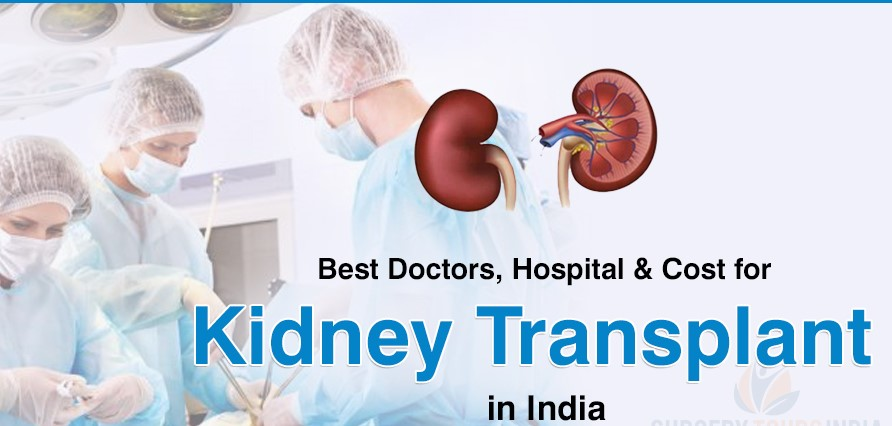 best-kidney-damage-hospitals-in-india