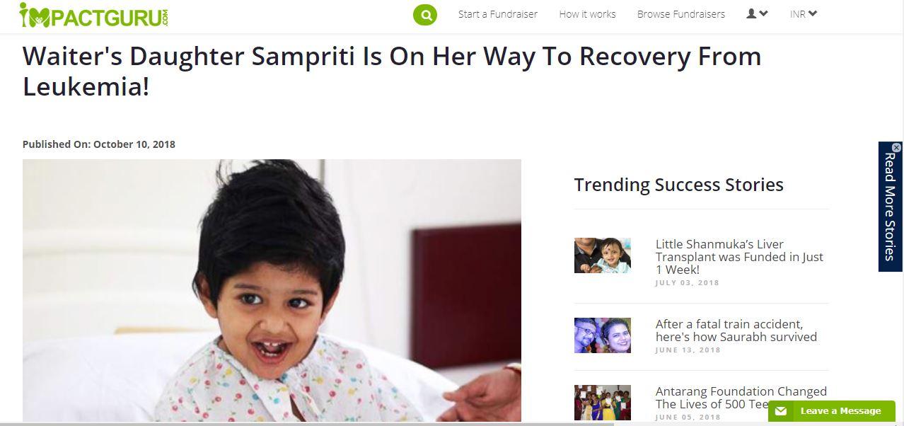 little-sampriti-success-story-impact-guru