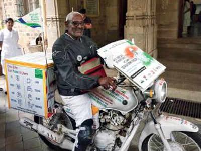farmer-india-organ