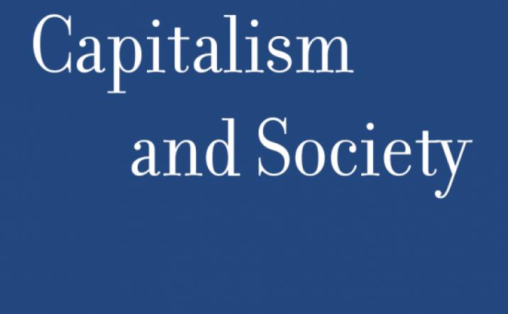 capitalism-women-society-impact-guru