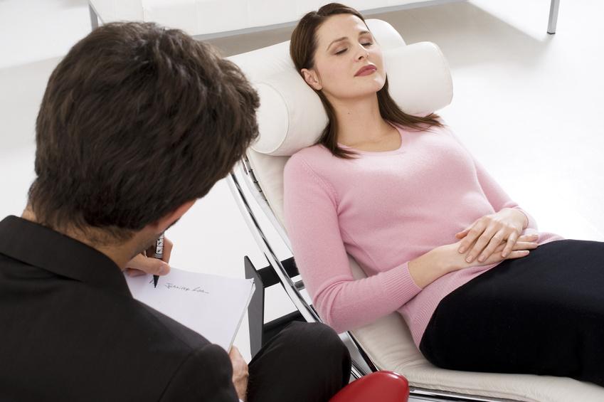 postpartum-depression-psychotherapy