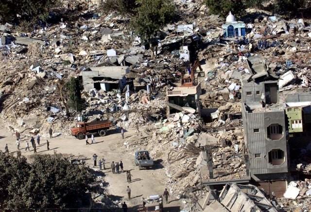 Bhuj-earthquake-2001