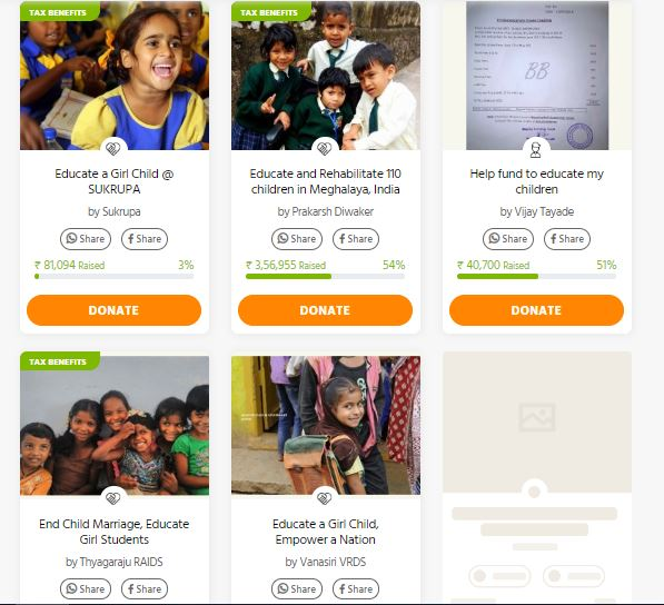 education-fundraisers-impact-guru-crowdfunding