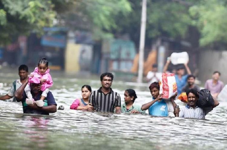 chennai-floods-2018