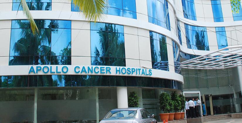 apollo-cancer-hospitals-chennai