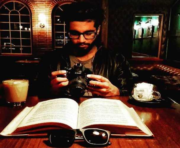 Travel Film Making - story -1