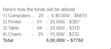 fund-utilization-plan