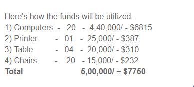 fund-utilization-plan