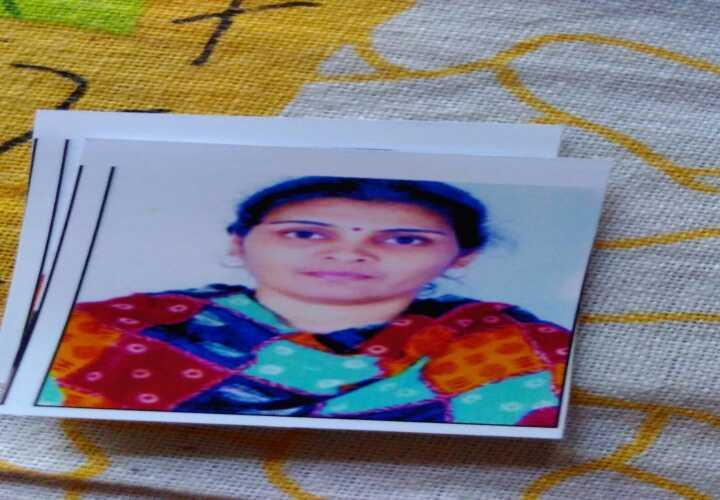 Help fund Sneha's myelodysplastic syndrome - story -3
