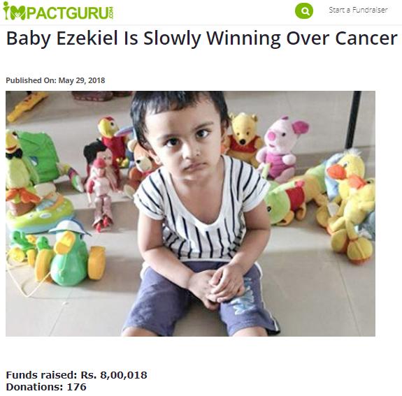 medical-fundraising-in-india