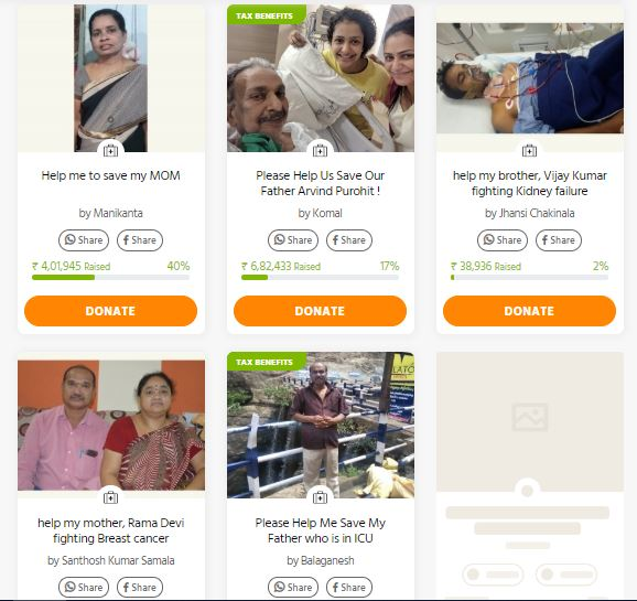 medical-fundraisers-crowdfunding-impact-guru