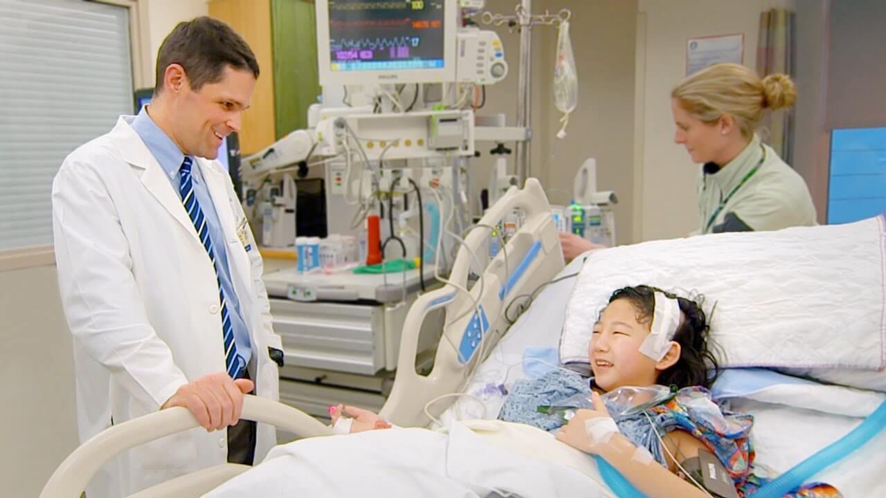 children-in-hospital