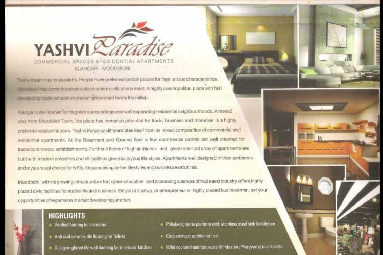 Hotel/Resorts - story -2