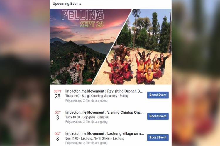 Impacton.me - Bringing A Positive Change By Travelling - story -7
