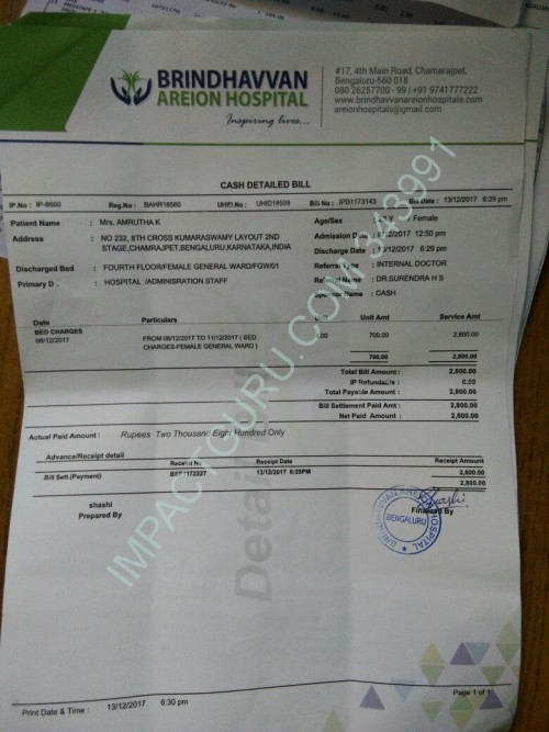 Help 2months Baby For Colostomy 3-Stage Surgery - story -1