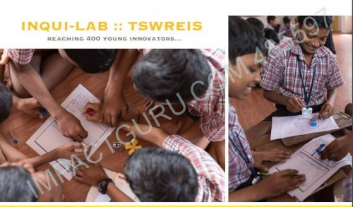 Help Us Build The Next Generation Of Innovators - story -4