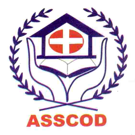 Association for Sustainable Community Development(ASSCOD)