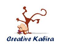 Creative Kabira Org
