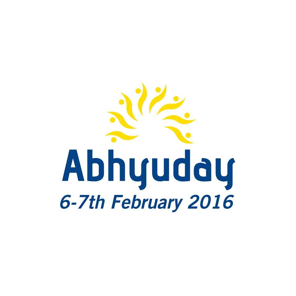 Abhyuday