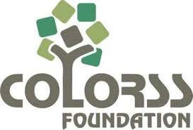 Colorss Foundation