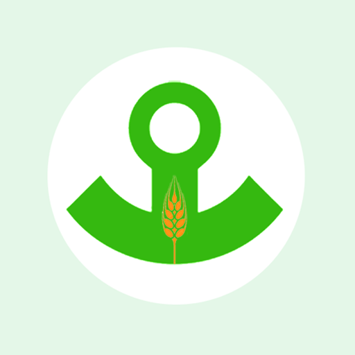 Agrowbook.com (Input Agri Tech)