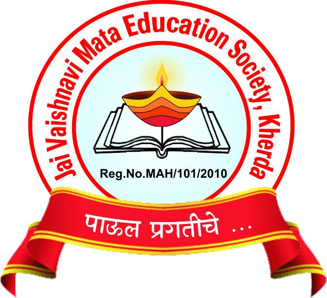 Jai Vaishanavi Mata Education Society Kherda