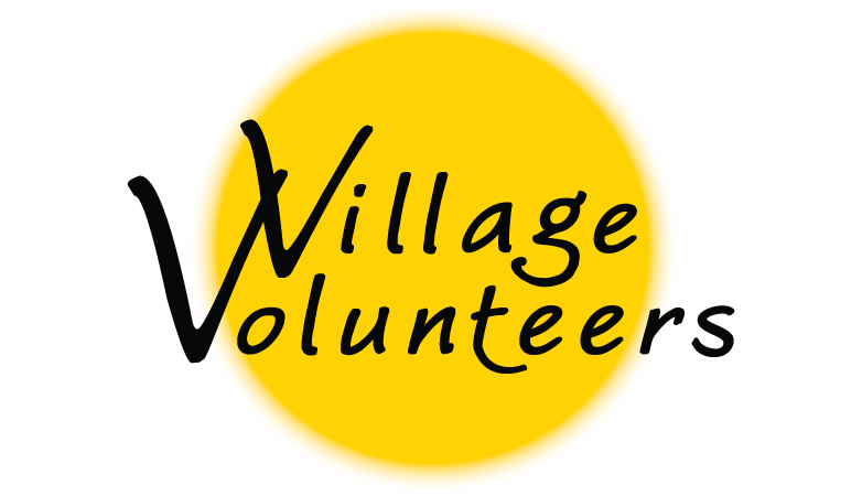 Village Volunteers
