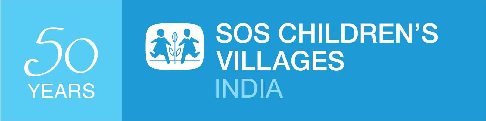 SOS Children's Villages of India
