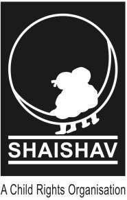 A Child Rights Organisation - Shaishav