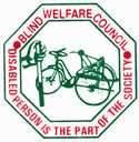 Blind Welfare Council