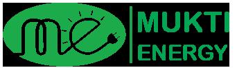 Mukti Energy Pokhara