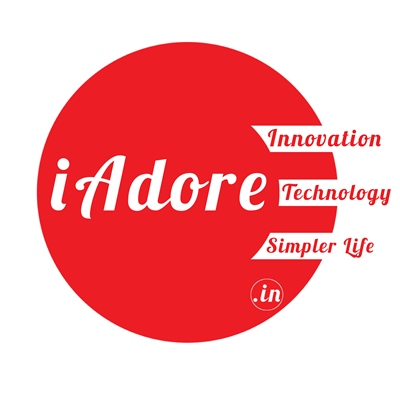 iAdore Transtech Private Limited