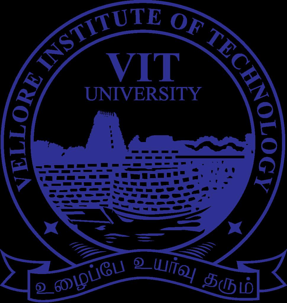 SEDS-VIT