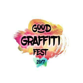 Good Graffiti Fest