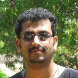 C.Rajesh