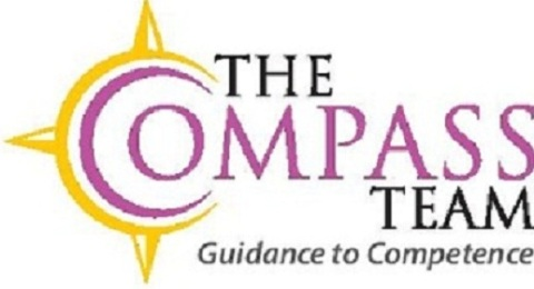 The Compass Team