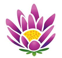 Chidambaram Subramanian