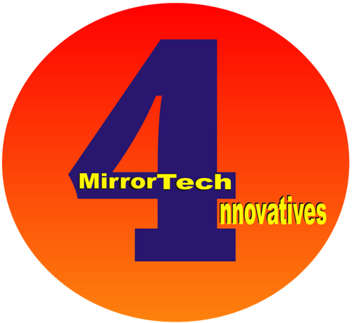 4mirrortech innovatives pvt. ltd.