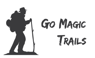 Go Magic Trails