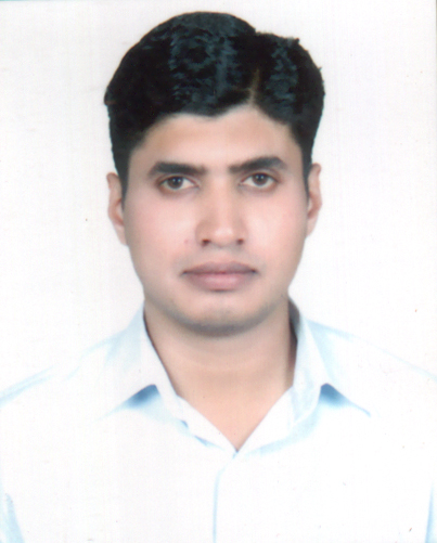 Fayaz Bilal