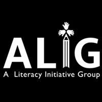 www.AligSociety.org