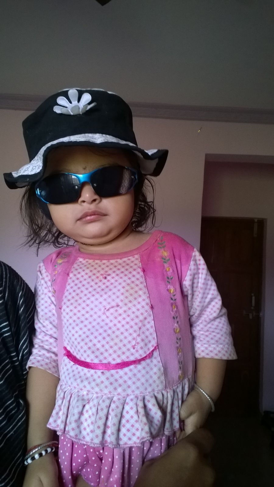Radhika Jha